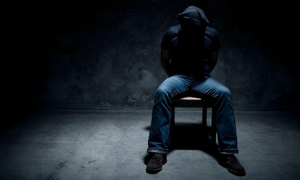 tortura interrogatorio rapimento