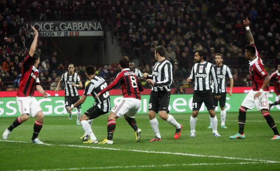 ESCLUSIVO - Moggi: 'Errore previsto, ma la Juve scelga il campionato'