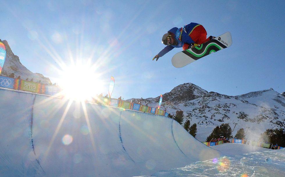 Al via la stagione dello sci: come prepararsi
