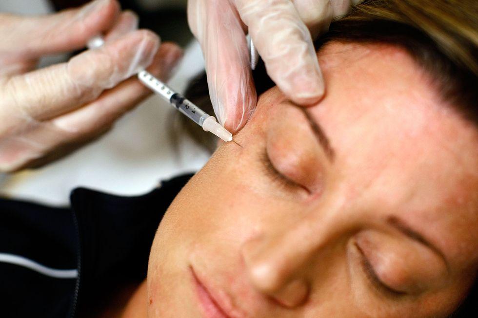 Chirurgia estetica: l'Italia al 5° posto nel mondo