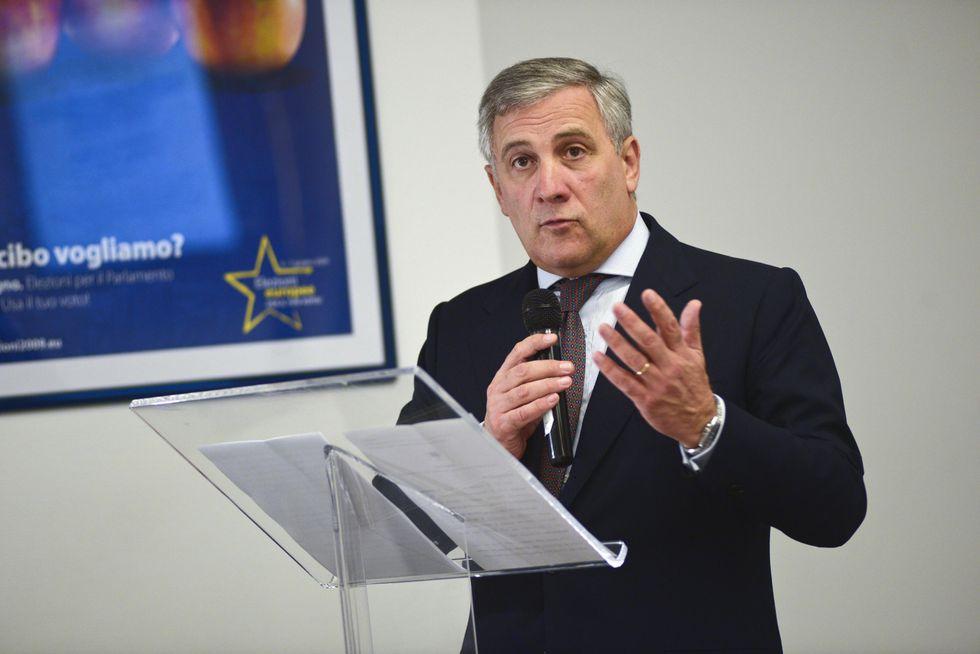 Antonio_Tajani