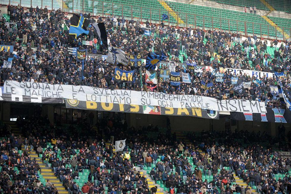 Inter senza fantasia. Ora Sneijder serve ancora di più