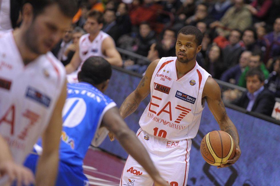 Basket: viaggio nella crisi di Milano
