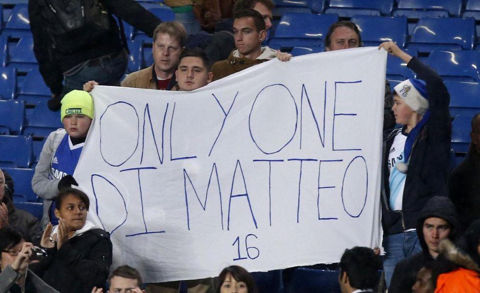 Chelsea e Manchester City: i milionari fanno flop in Europa