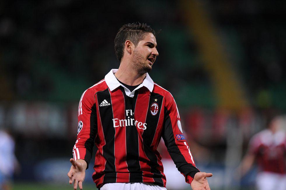Pato? Ogni gol costa 2,6 milioni di euro