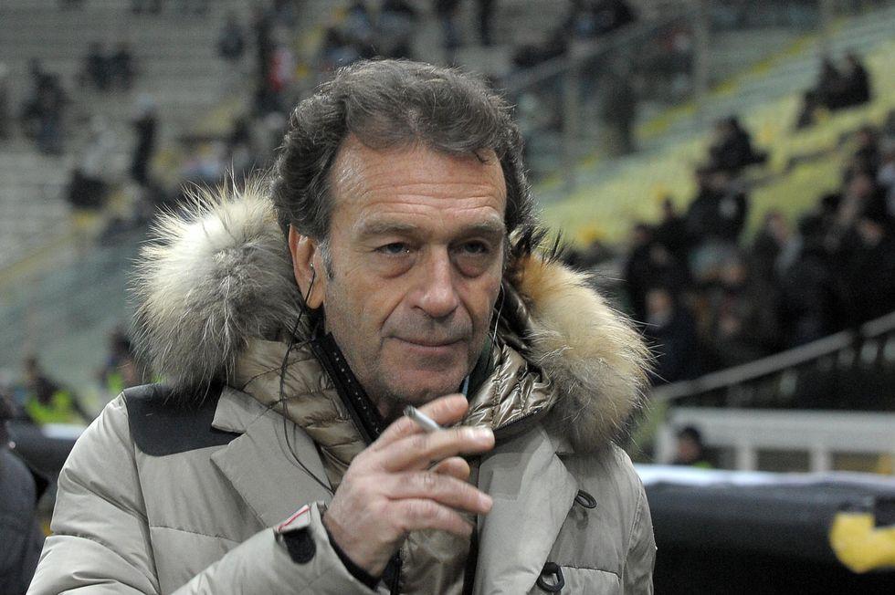 Appello: fermate il Cagliari prima che sia tardi...