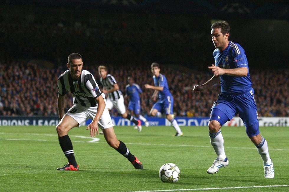 Lampard, Drogba e Llorente. Ecco i tre supercolpi di gennaio