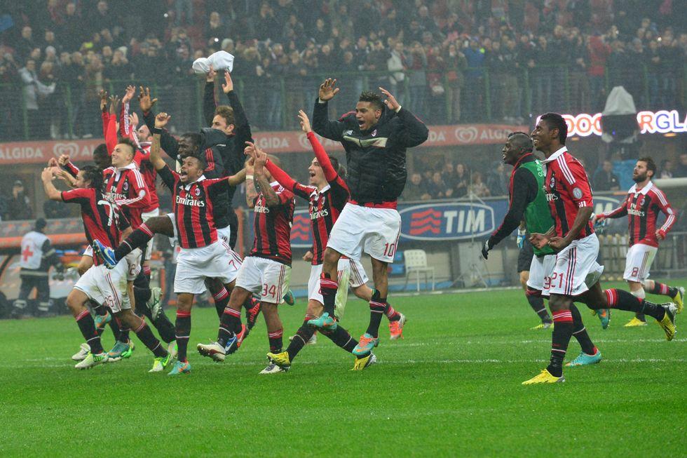 Mercato, critiche e polemiche: Juve-Milan ad alta tensione per Conte e Allegri