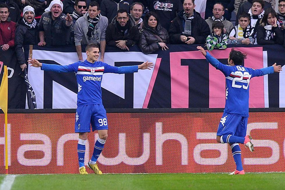 Drogba ad un passo dalla Juventus, l'Europa scopre Mauro Icardi