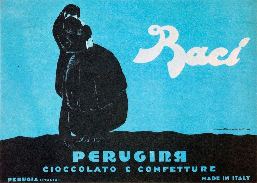Federico Seneca