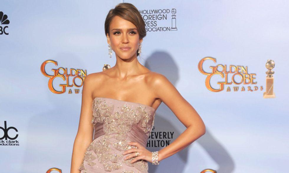 Beauty Girls: il fascino latino a Hollywood