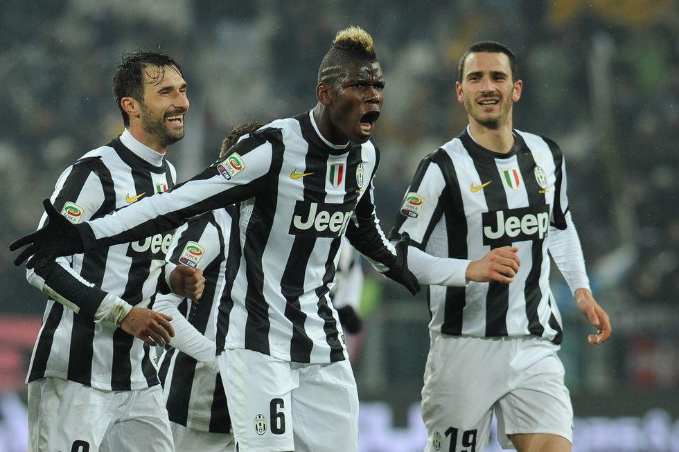 Perché Pogba non gioca nel Milan? Sette domande sul nuovo 'fenomeno'