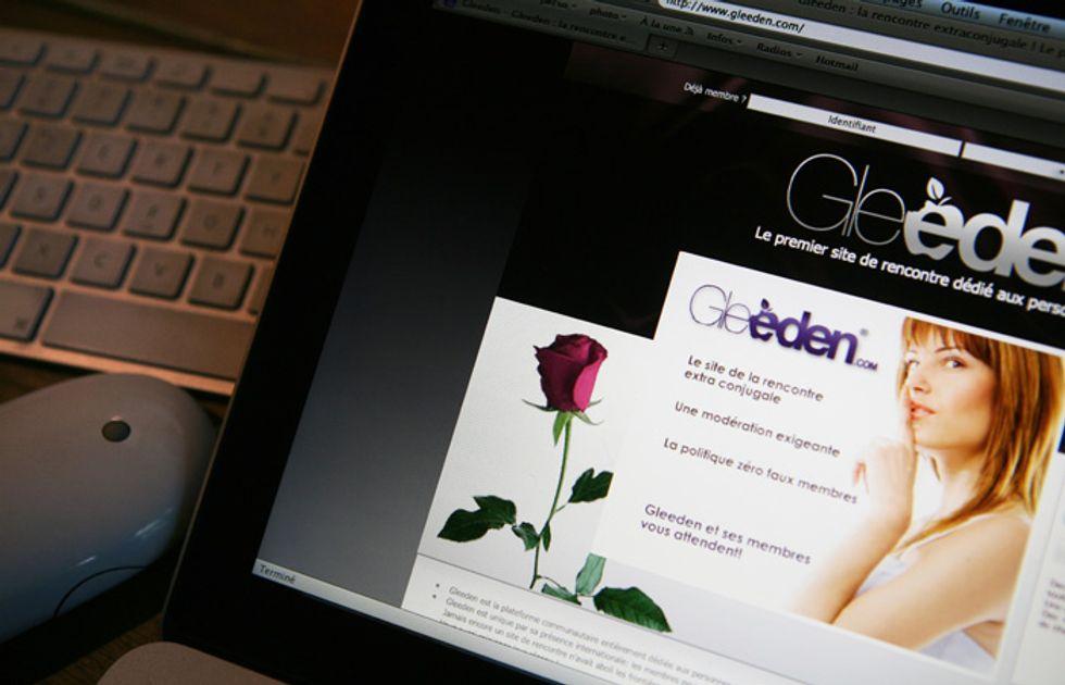 Dating online: i cliché da evitare sul proprio profilo