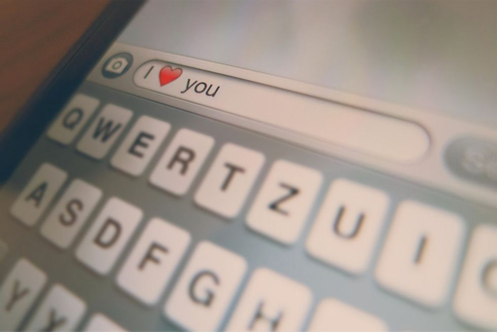 Dating online: è Tinder la nuova frontiera