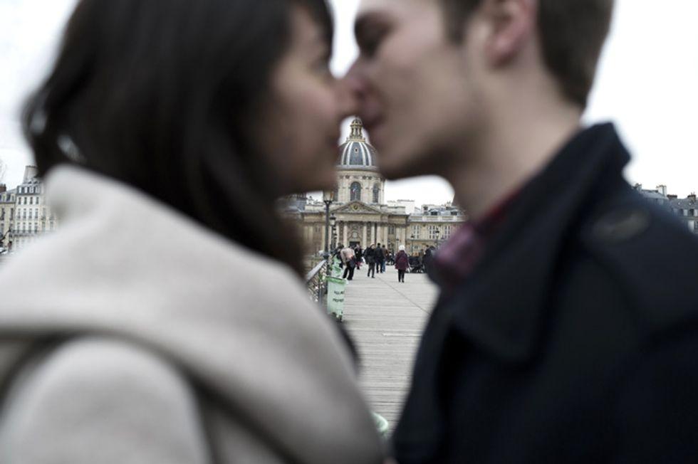 Dating online: 5 cose da non fare