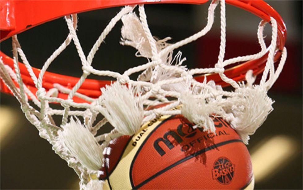 """Partono le """"Final 8"""" di basket: i pronostici dei protagonisti"""