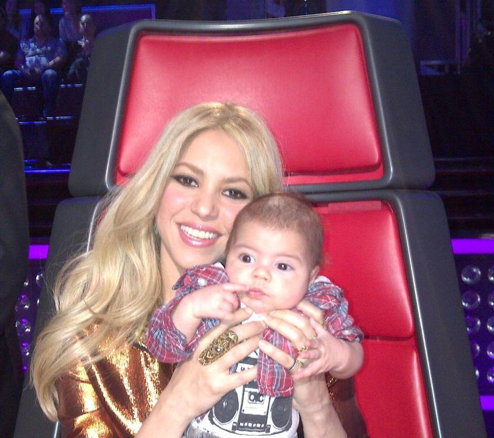 Shakira e Piqué, matrimonio il 17 luglio