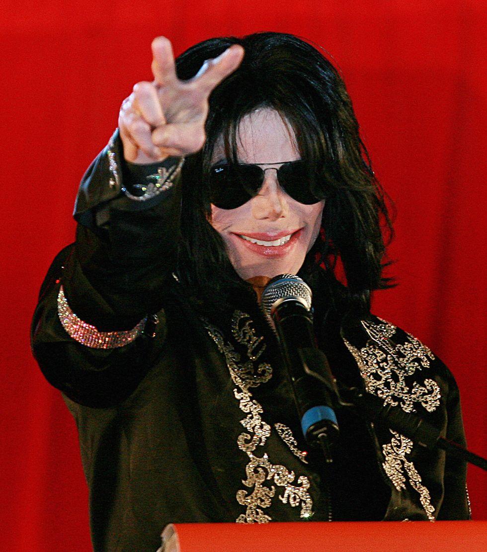 Michael Jackson, il nuovo processo è iniziato. In aula anche i figli