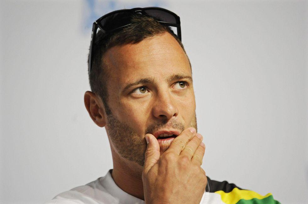 Da Pistorius a O.J. Simpson: sangue & sport