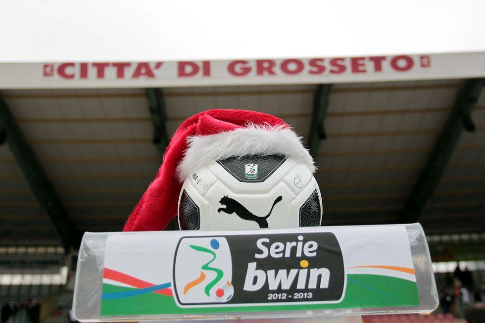 L'autogol della Lega: niente calcio a Natale