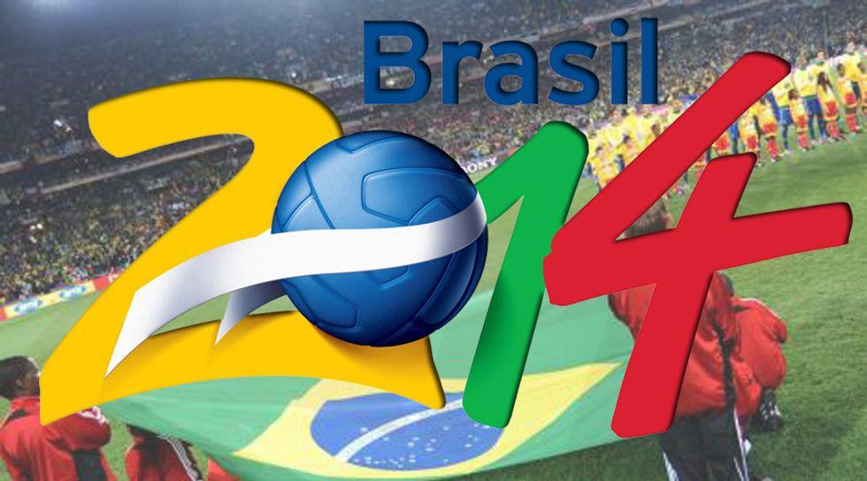 Coppa del Mondo 2014, il punto sulle qualificazioni
