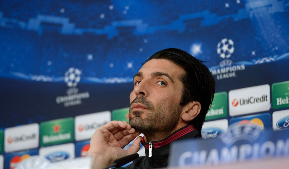 Bayern Monaco - Juventus, la diretta Twitter