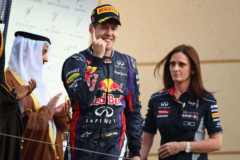 """Turrini: """"Alonso male in Bahrain? La sfortuna non c'entra"""""""
