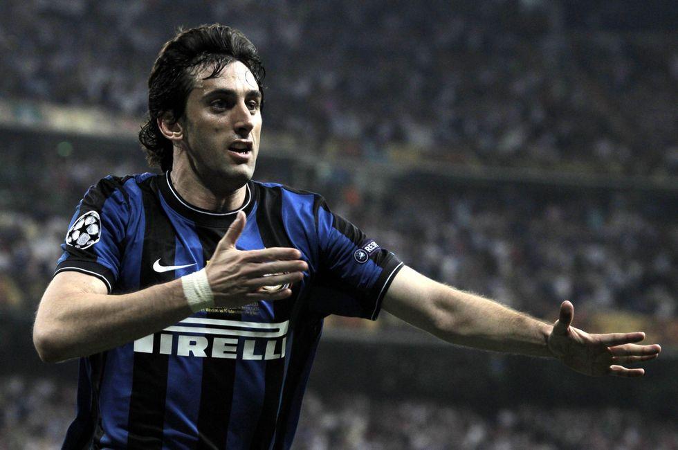 """Rondelli: """"Ecco perché all'Inter si fanno male"""""""