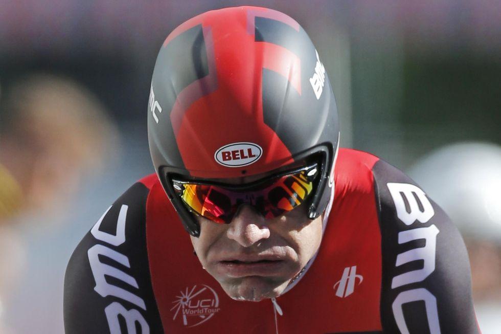 """Magrini: """"Wiggins o Nibali? Attenzione a Evans"""""""