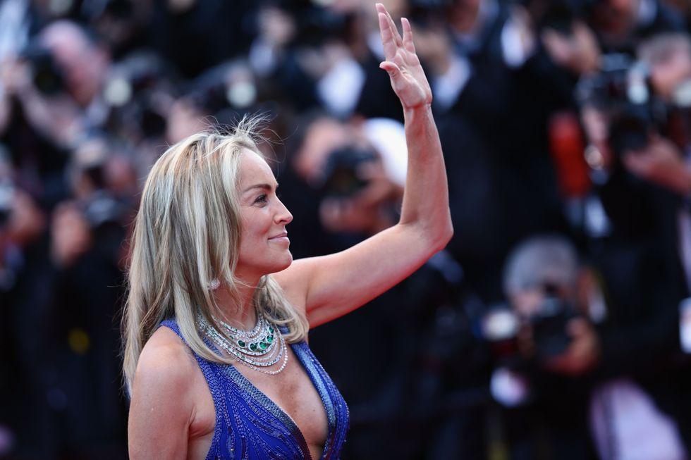 Cannes, il meglio e il peggio dei look sulla Croisette #3