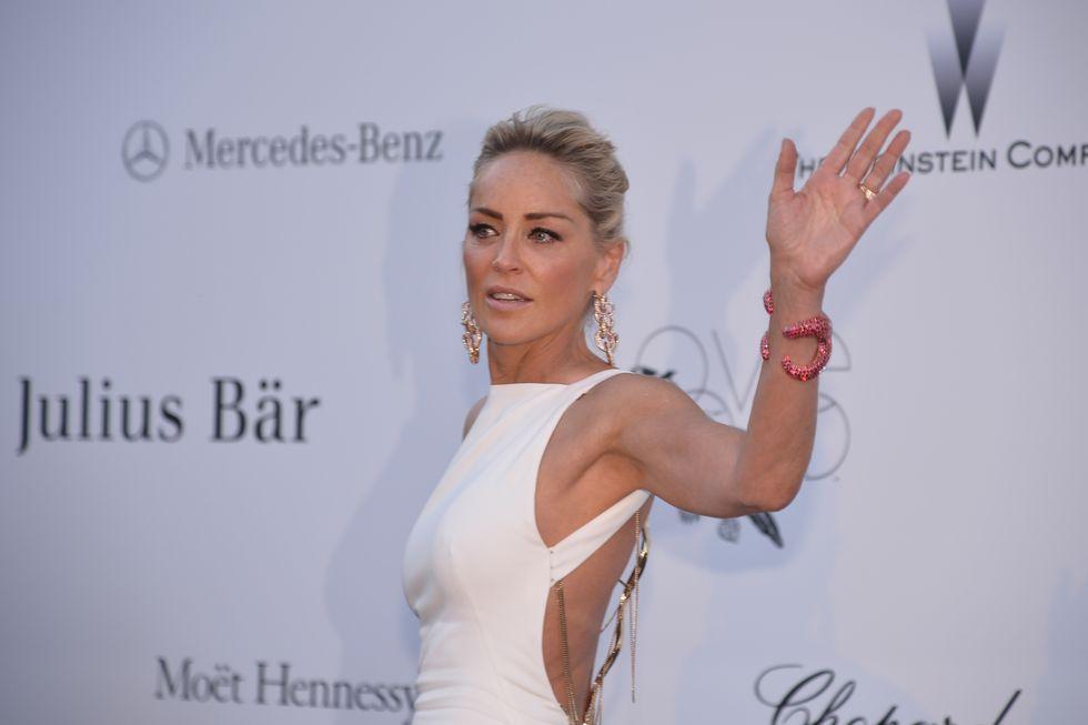Il meglio e il peggio dei look di Cannes #