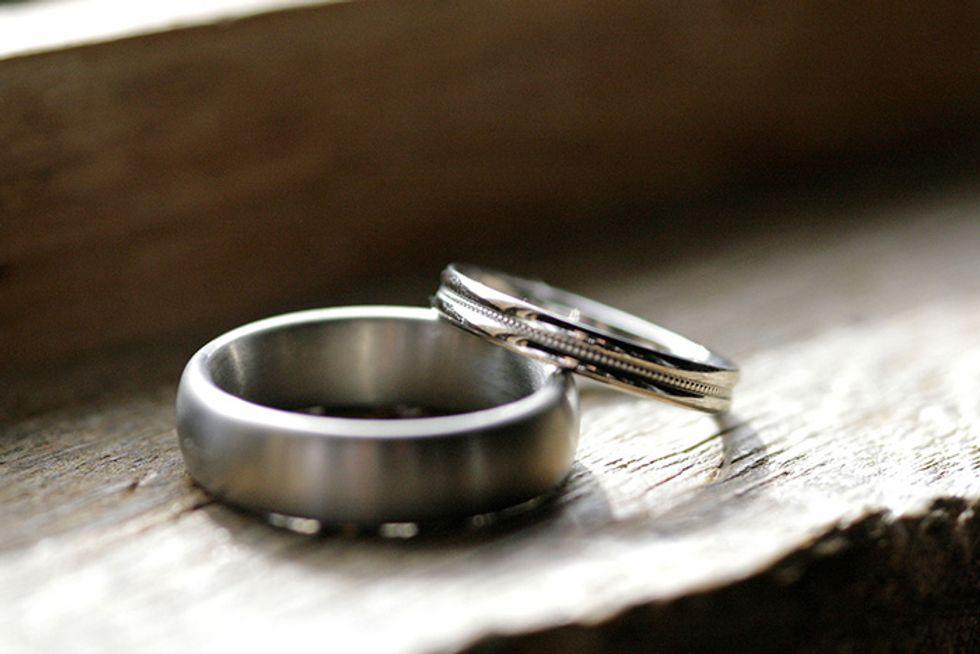 Dating online, ma non solo: anche il divorzio si fa via web