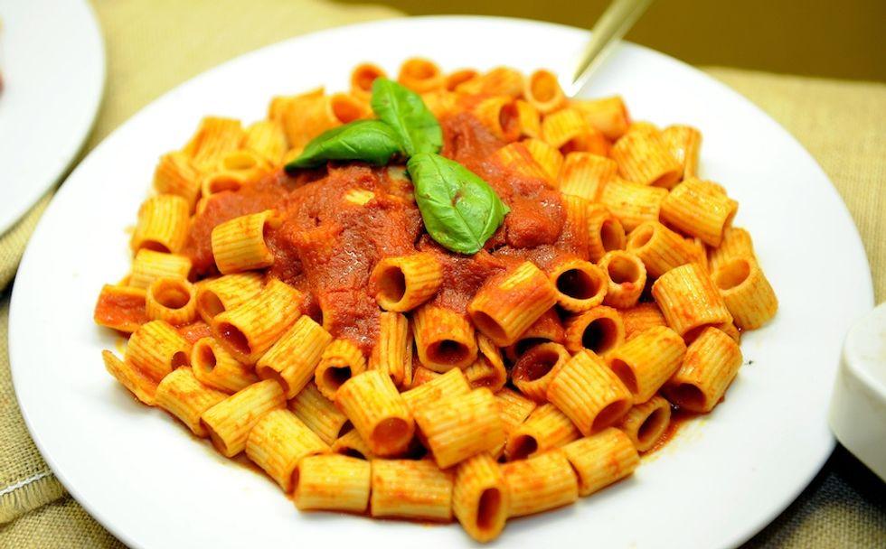Fenomeno Food Blogger. Tutto sulla moda della cucina in rete
