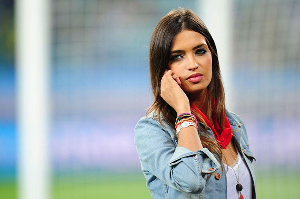 Beauty Girls: giornaliste sportive
