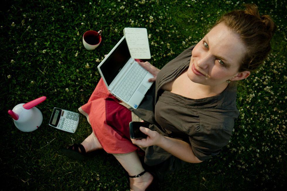 Dating online: la foto fa la differenza