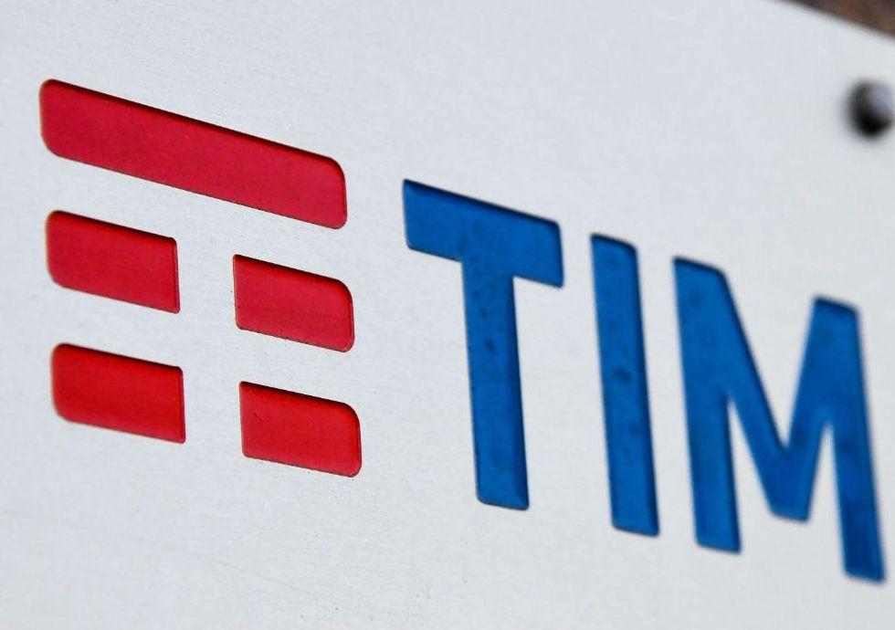 Tim-Vivendi, le cose da sapere