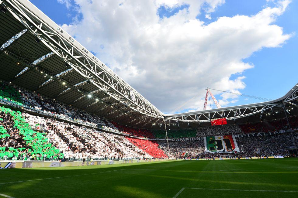 DOSSIER - Sorpresa, la Serie A guadagna spettatori: +5,8%