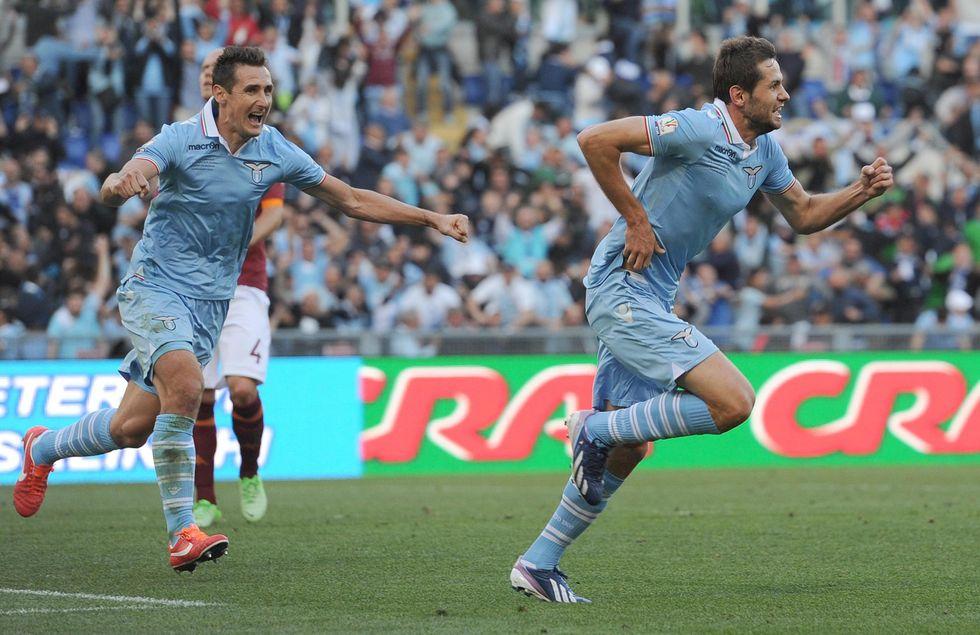 Da Fernandes a Stocker, la nuova Lazio di Petkovic