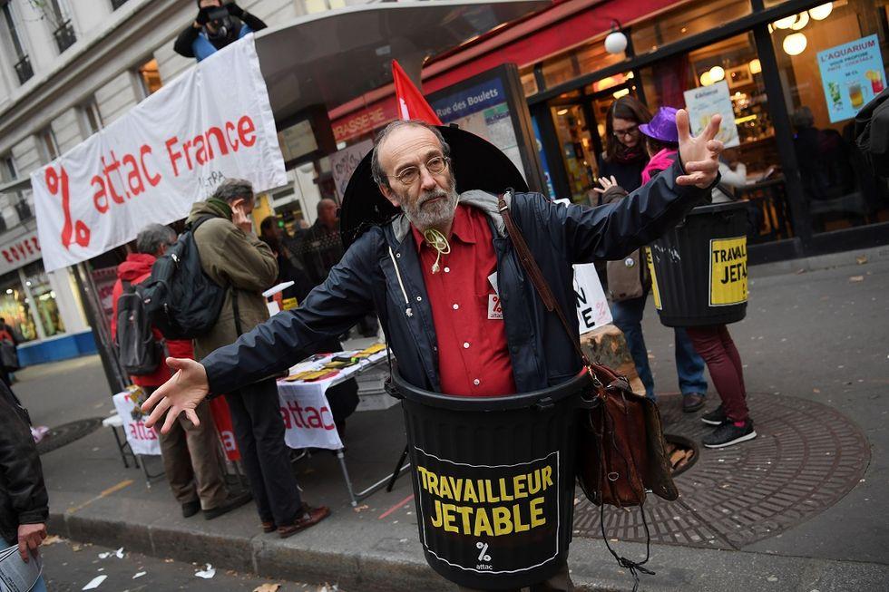 francia-sciopero-lavoro