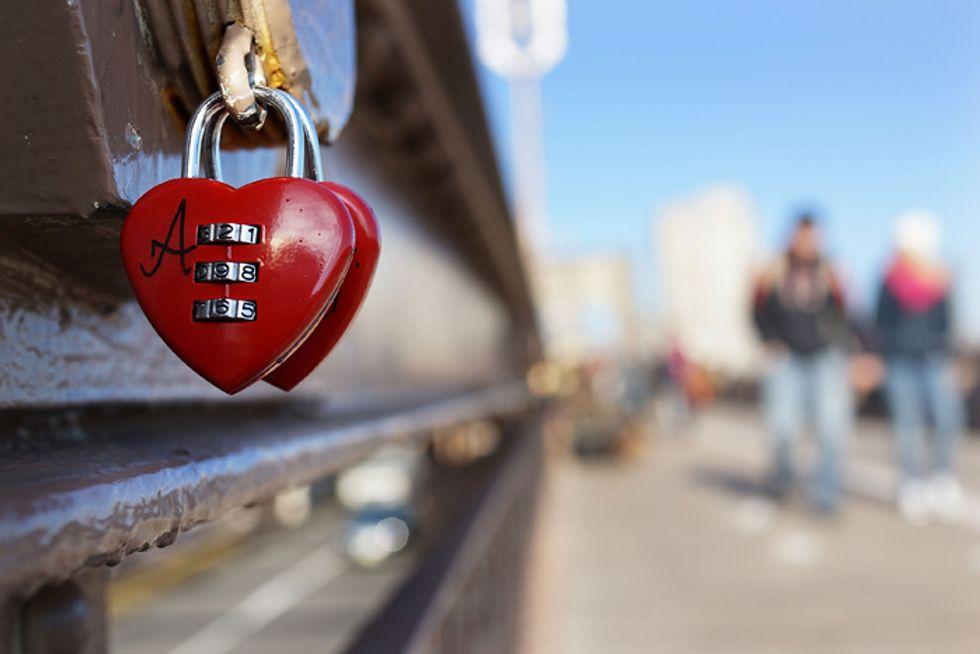Dating online: gli opposti non si attraggono