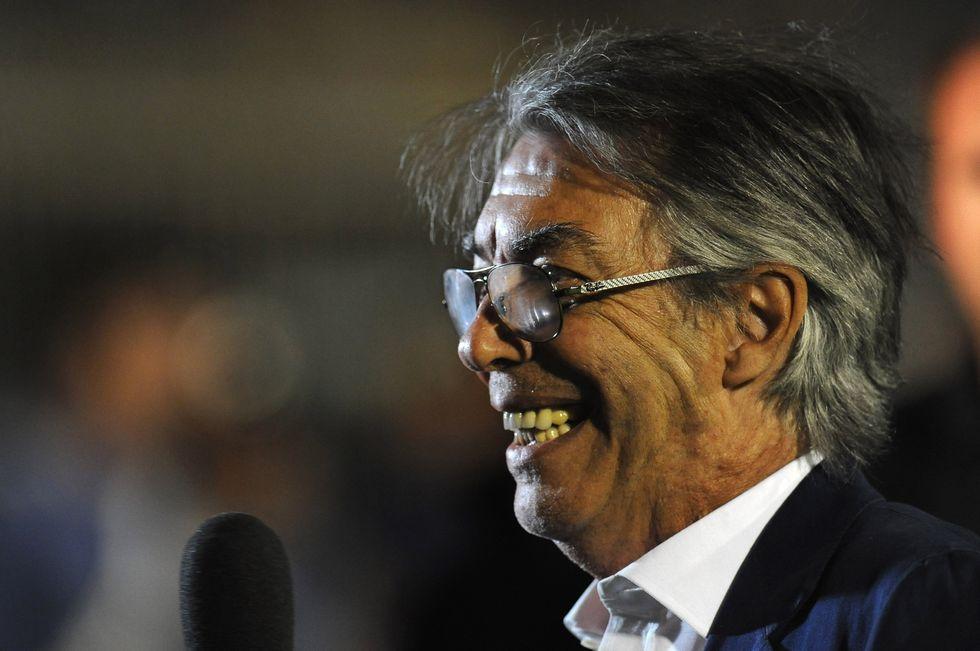 L'Inter, Moratti e Thohir: le cifre dell'affare