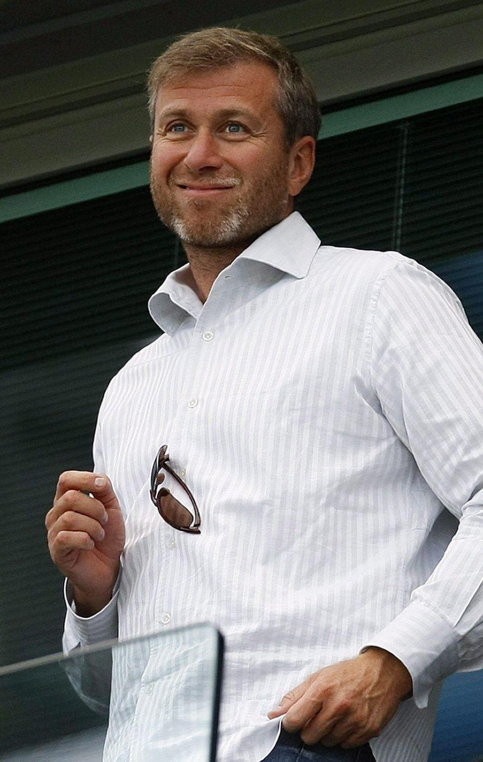 Milan attento: Abramovich vuole El Shaarawy