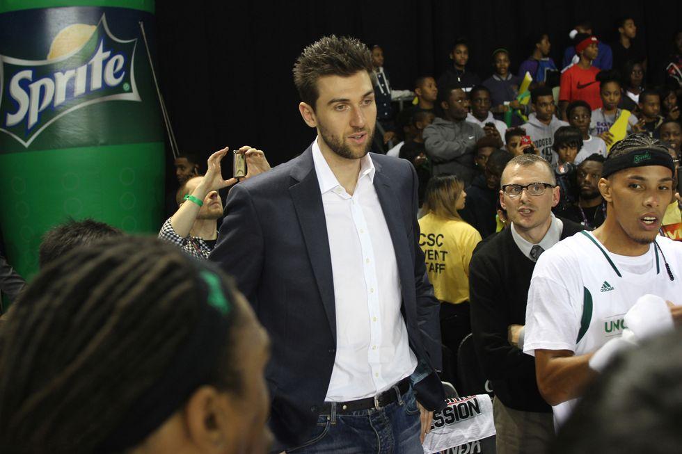 NBA, Bargnani ai Knicks: ma a fare cosa?