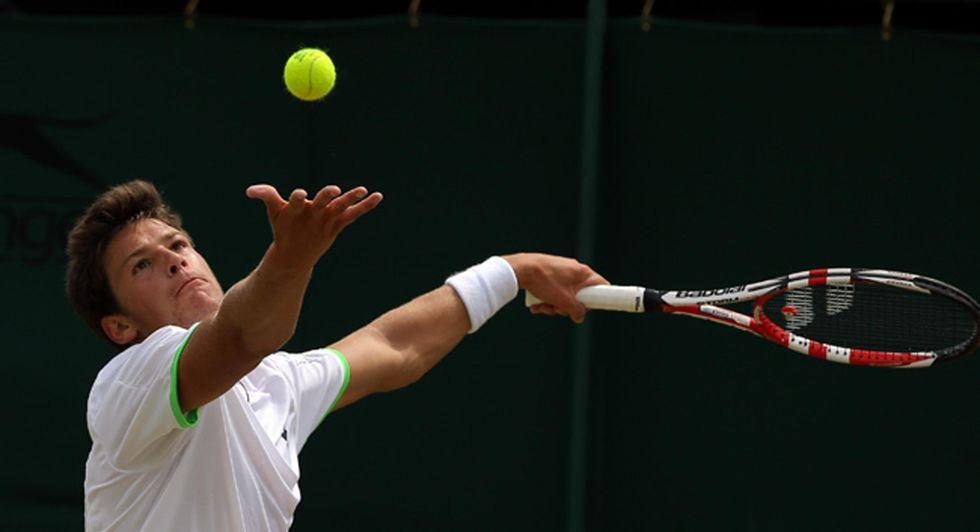 """Tennis, Diego Nargiso: """"Dopo Wimbledon, Quinzi non faccia il mio errore!"""""""