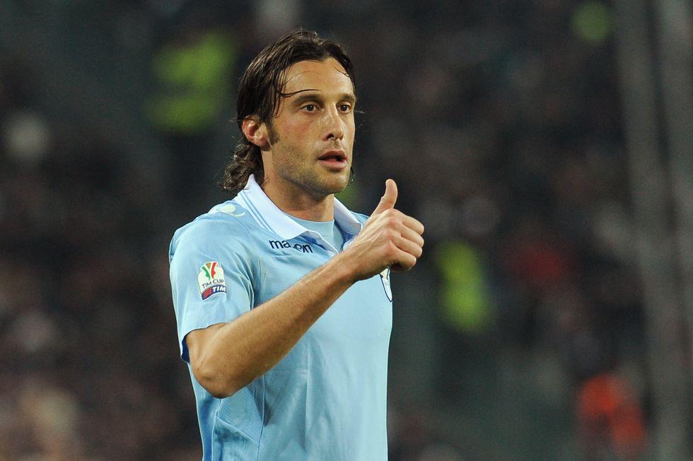 Mauri deferito, Lazio e Genoa a rischio penalizzazione