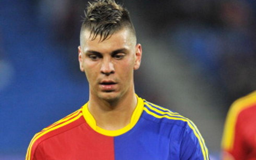 Dragovic rifiuta la Dinamo Kiev, vuole l'Inter