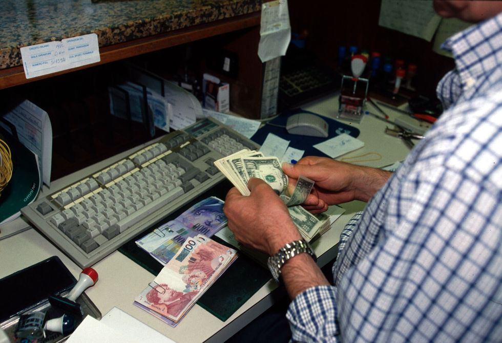 sportello_bancario