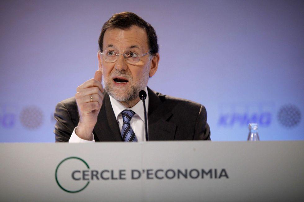 La Spagna declassata, chiede aiuto all'Europa. Ecco perché Madrid non ce la può fare da sola
