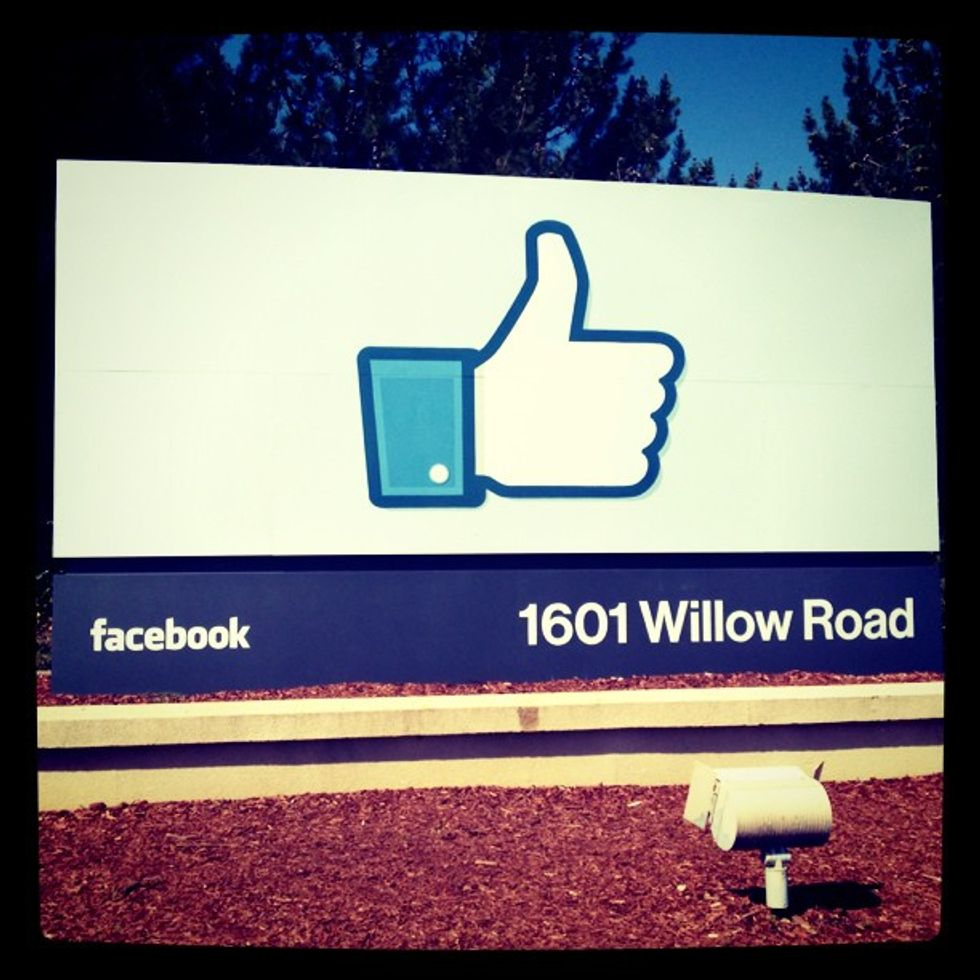 Facebook in borsa, ecco perché ora le azioni tornano a salire