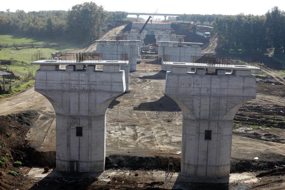 Infrastrutture, si riparte dai project bond